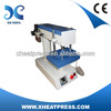 lable Pneumatic Heat Sublimation Transfer Machine Sublimation Printing Machine Hot Press