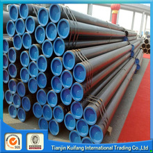 astm a53 gr b 26 inch seamless pipe