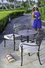 billige Terrasse wasserdichte Konferenz tische stühle