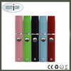Wholesale dry herb wax vaporizer smoking pen free for OEM