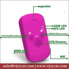 mini gps tracker mobile phone for kids, China best!
