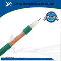 1761 precio moderado kx6 rg6 especificaciones de cable