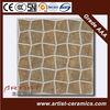 [Artist Ceramics-M]anti slip flooring ceramic tile size 300x300mm for floor
