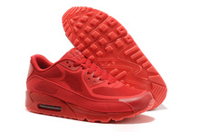 Cheap Wholesale Classic 90 Athletic Running shoes For Women sports trainer Max size 40-46