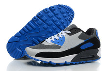 2014 Newest hot sale top name brand sneakers shoes size 36-40