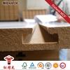 Decoration poplar lvl/lvb used forlvl bed slat 5mm 6mm 8mm 9mm