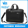 2014 WEIBIN professional simple laptop bag