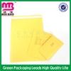 wholesale price custom design brown grocery bags