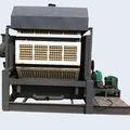 小卵トレイ/卵のカートン/紙工業包装製品の製造機