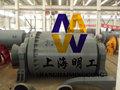 حار بيع الصين مطحنة طحن الحصى النهري