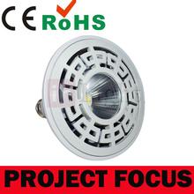 Factory price high brightness 2 years warranty Mua LED
