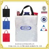 2014 Widely-used long handle non woven bag shopping