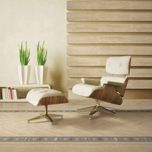 Designer new products tile stair