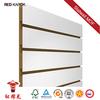 Commercial poplar lvl/lvb for bed slat/packing supplier