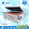 Jiangsu KEYLAND PV Panels Production Line,Solar Panel Laminator