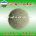 2015 importación de china nuevos productos nítrico planta de ácido