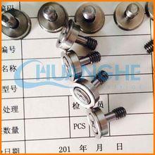 alibaba express american type plus screw hose clamp