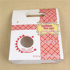 Five star decorative wedding candy gift paper bag