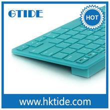 ergonomic keyboard made in china