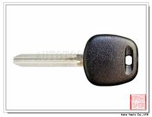 Car Transponder for Toyota Key 4C Toy43 no logo [ AK007020 ]