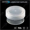 20ml Sputum Container with transparent cap