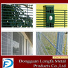 High security fencing / Welded Security Fence factory supply