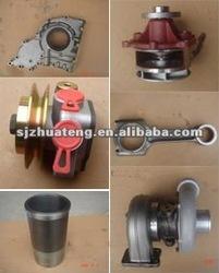 In stock,Deutz FL912 engine parts
