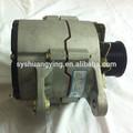 C4942002 magneti marelli alternador