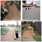 plastic floor covering/wood plastic floor boards/solid bamboo flooring