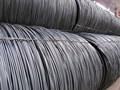 Talão do pneu fio& mangueira de fio de arame de aço da haste