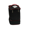 2014 wholesale cooler bag/disposable insulated cooler bag/600D cooler bag