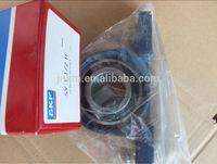 Y-bearing plummer block units cast housing/pillow block bearing SY 1.1/ 2 TF