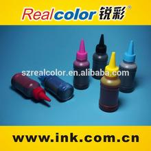 venda quenteimpressoraajactodetinta tinta para h8600 8610 8620 8630 tinta daimpressora