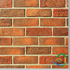 /product-gs/texture-decorative-brick-wall-panel-60006332829.html