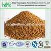 Pure Natural saponins 40%-60% Testofen Fenugreek Extract Price