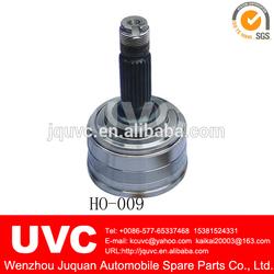 outer c.v.joint for HONDA HO-009