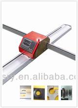 Hot sale&high quality China Professional Manufacturer directly supply mini metal portable cnc plasma cutting machines