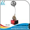 flow control valve hydraulic(FS-01)