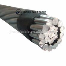 Overhead Aluminum Conductor Steel Reinforced ACSR Conductor Dove