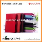 Hot selling popular dustproof tablet case manufacturer new design