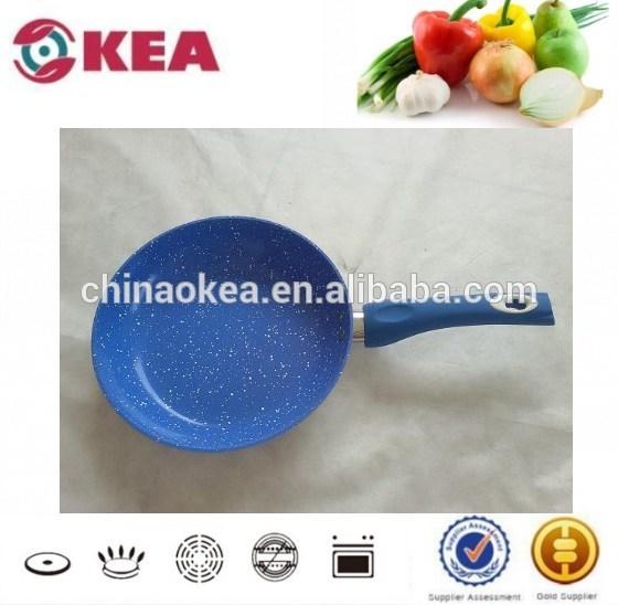 Smeden koekenpan keramische steen pannen product id 60006405811 - Steen ijzer smeden ...
