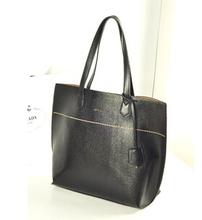 Z60689Z fashion woman's leather woman's bag