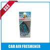 bulk items hemp air freshener paper