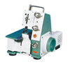 FN2-7D Overlock/overedging sewing machine with reasonable price