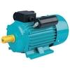 single phase ac electric motor 7.5kw 50hz