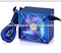 401 500w- potencia de salida y de entrada 220v/110 voltaje ac dc fuente de alimentación
