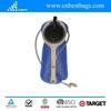water storage bladder rubber waterproof bag