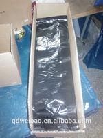 t-shirt bags LDPE