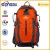 cooler backpack nylon backpack laptop backpack rain cover