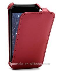 cheap phone case for Nokia Lumia 820 cellphone case